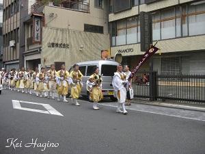 16日役行者山1-3