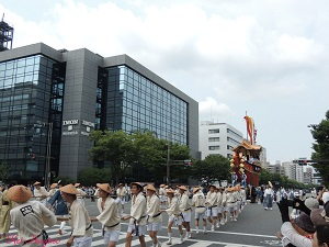 24日巡行大船鉾-3