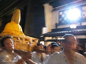 16日あばれ観音(2008)-3