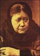 ブラヴァツキー