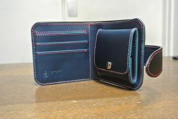 wallet2abkbl (3)