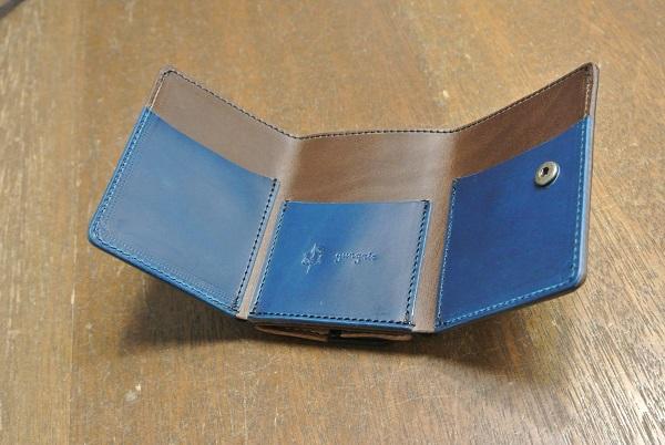 wallet03bbkmobl (4)