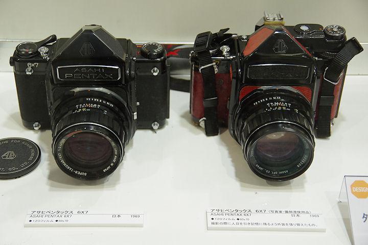 K5203587r.jpg