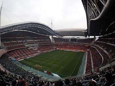 15トヨタスタジアム_convert_20150401223939