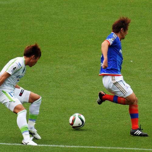 15横浜湘南1_convert_20150425214453