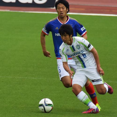 15横浜湘南4_convert_20150425214605