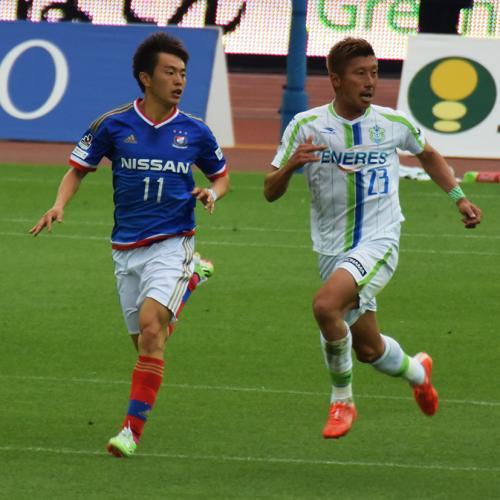 15横浜湘南5_convert_20150425214631