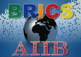 日米のTPP交渉、米国内では反対運動が高まる!AIIB不参加ワシントンでも外交上の失態!東京新聞