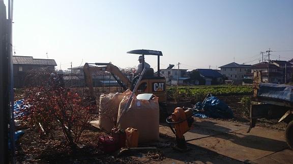 higashi2.jpg