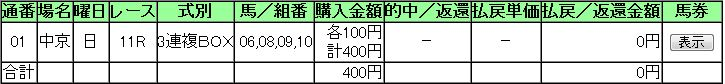 20150125chu11r.jpg
