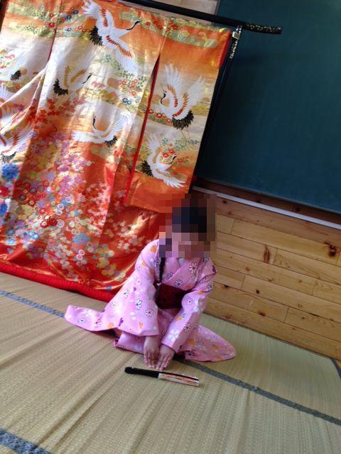 makomaru1504101.jpg
