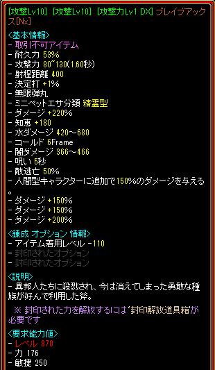 RedStone 15042600