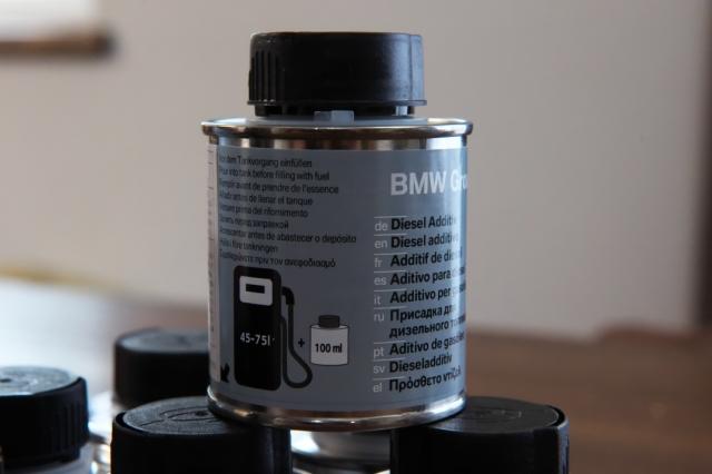ディーゼル添加剤-01
