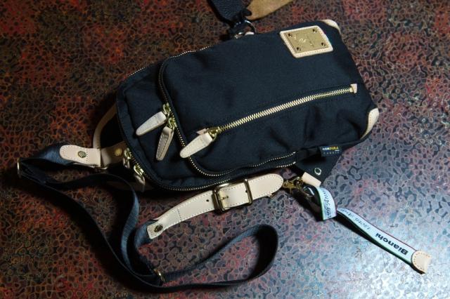 Bianchi Body Bag-01