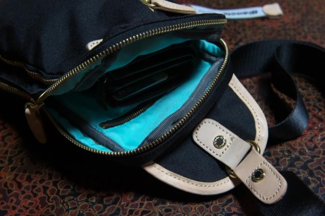 body-bag-bianchi-07-18-2015-06.jpg