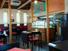 $やわらかい風-2011052120140001.jpg