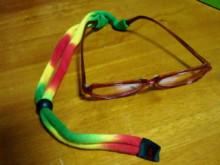 $やわらかい風-2011052822010001.jpg