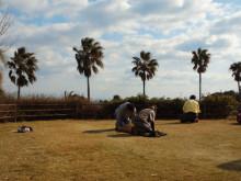 やわらかい風-2011121812110000.jpg