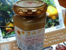 $やわらかい風-2011121919430000.jpg
