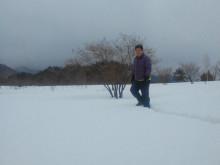 やわらかい風-2012012110370000.jpg