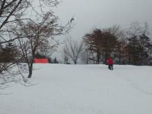 やわらかい風-2012012111570000.jpg