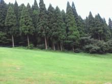 やわらかい風-2012090111090001.jpg