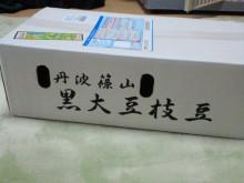 $やわらかい風-2012102809410000.jpg