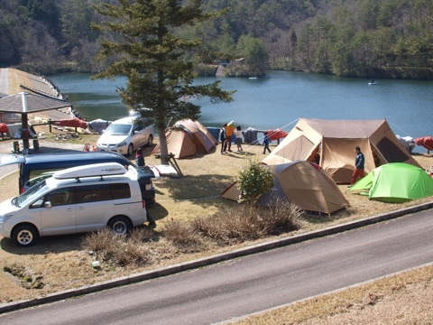 {9CD5603F-4C85-4DCA-B3AC-7E8D6753A550:01}