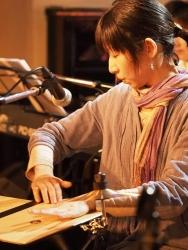 2015年4月12日ボサセッション熊ちゃん写真03