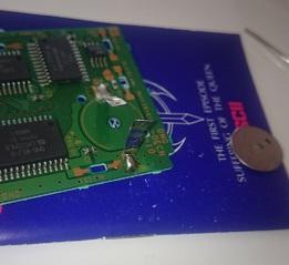 GBソフト電池交換2