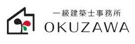 OKUZAWAロゴ_01