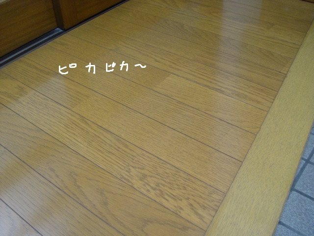 DSC020103.jpg