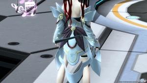 舞姫歌扇収納