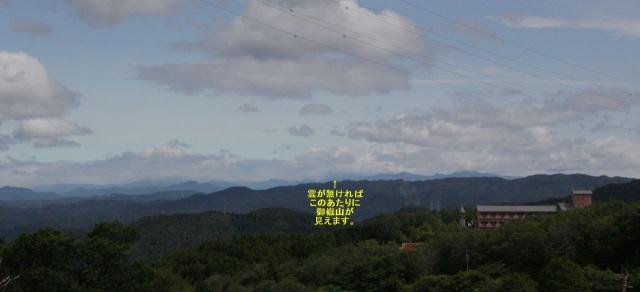 B20150628B_fuukei_IMG_5025.jpg