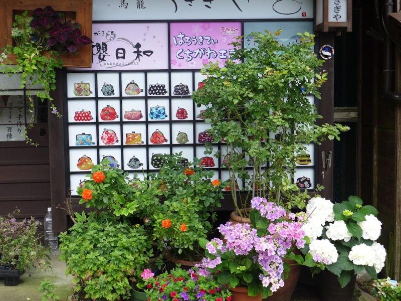 B20150704P_fuukei_P1070084.jpg