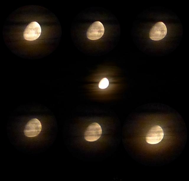 moon_20150628P_P1060959.jpg