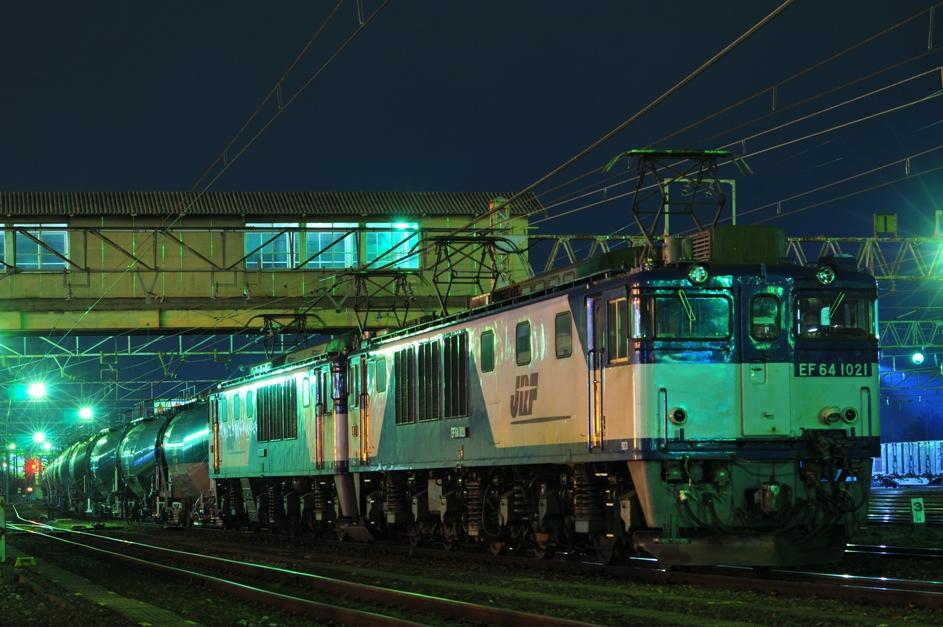 DSC_0004 - コピー (2)