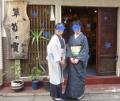 matsumiyae3.jpg