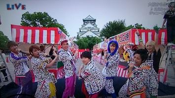 20150624テレ東音楽祭 (2)