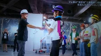 20150624テレ東音楽祭 (10)