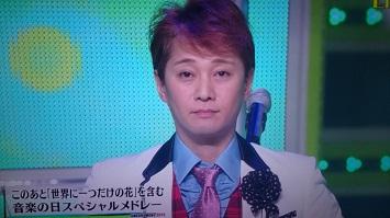 20150627TBS音楽の日 (4)