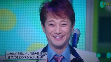 20150627TBS音楽の日 (5)