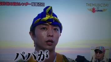 20150704MUSICDAYしやがれ特枠 (13)