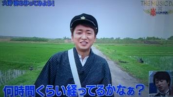 20150704MUSICDAYしやがれ特枠 (15)