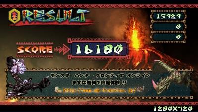 MH_GTX750Ti.jpg