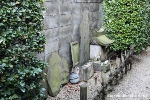 北野神社(新宿区天神町)10