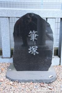 北野神社(新宿区天神町)24