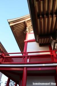 正宗神社(藤沢市藤沢)9