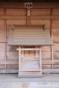 小動神社(鎌倉市腰越)41