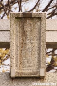 白山神社(羽生市上新郷)4